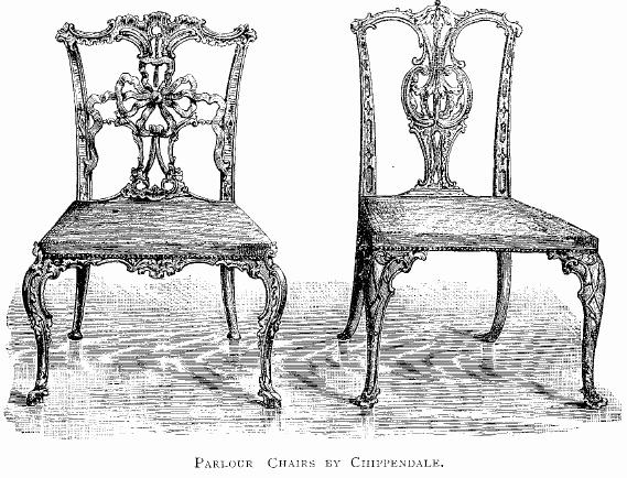 Parlour_Chairs_by_Chippendale
