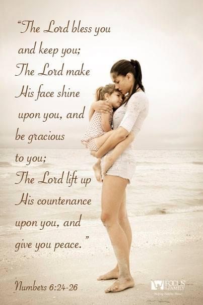 palaiminimas