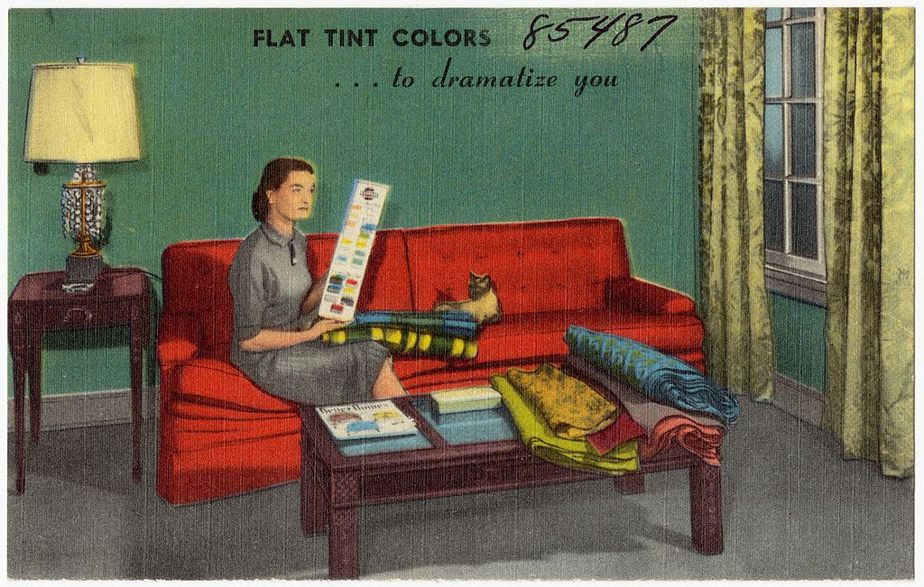 Flat_tint_colors..._to_dramatize_you_--_Odorless_Six_Star_Flat-Tint_(85487)