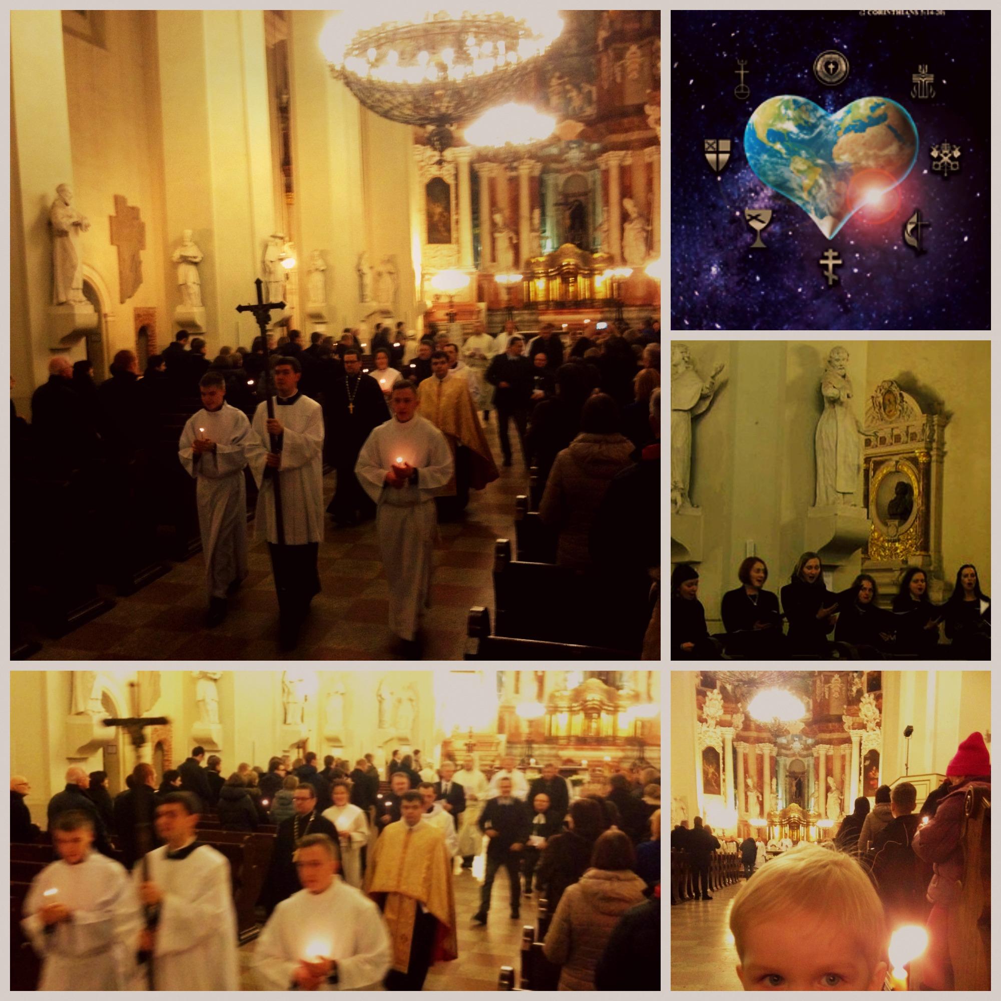 2017 01 25 Ekumenija Sv. Jonu