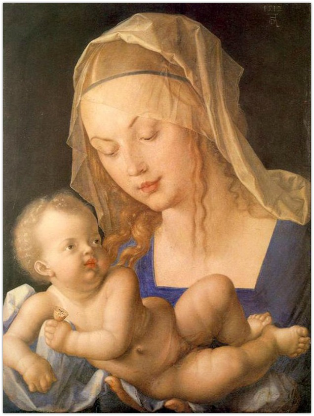 virgin-and-child-holding-a-half-eaten-pear-1512