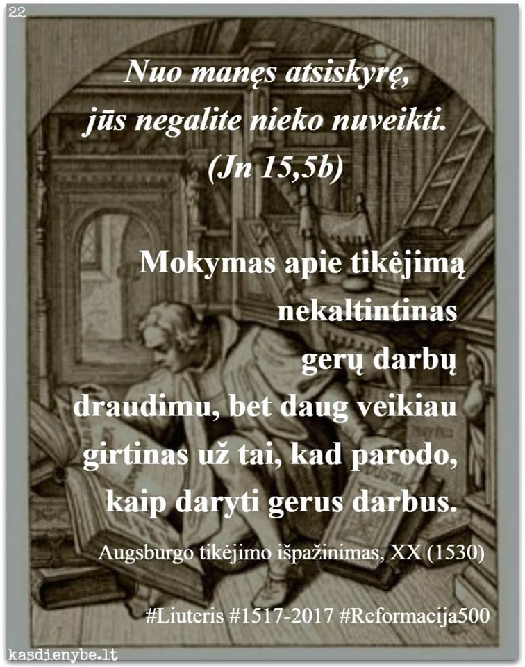 Reformacija500 kasd (22)