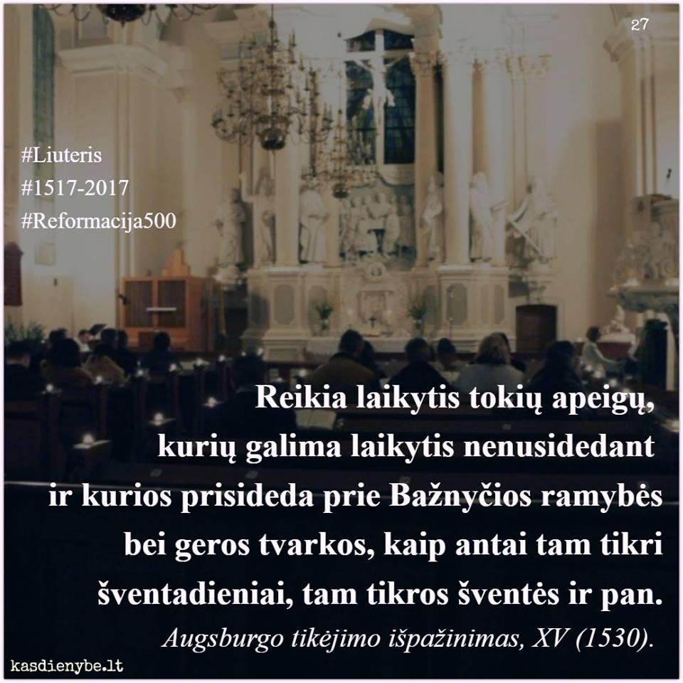 Reformacija500 kasd (27)