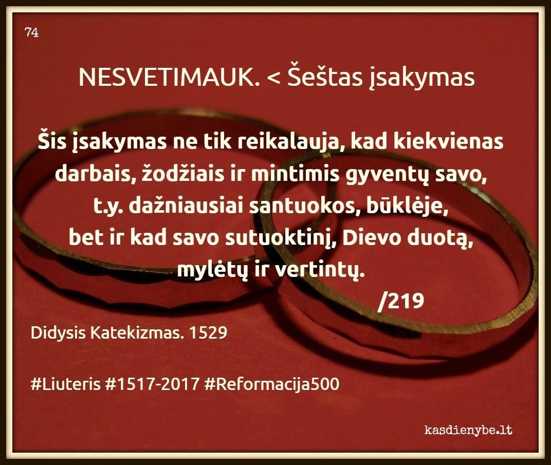 Reformacija500 kasd (74)