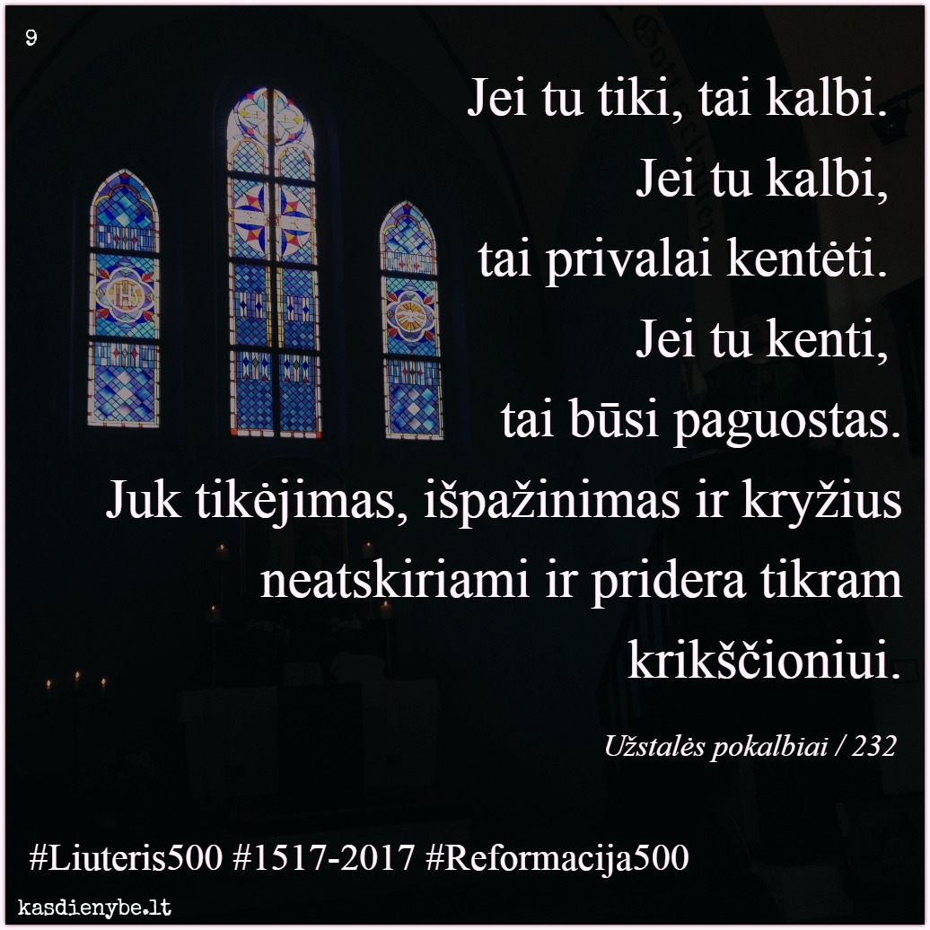 Reformacija500 kasd (9)