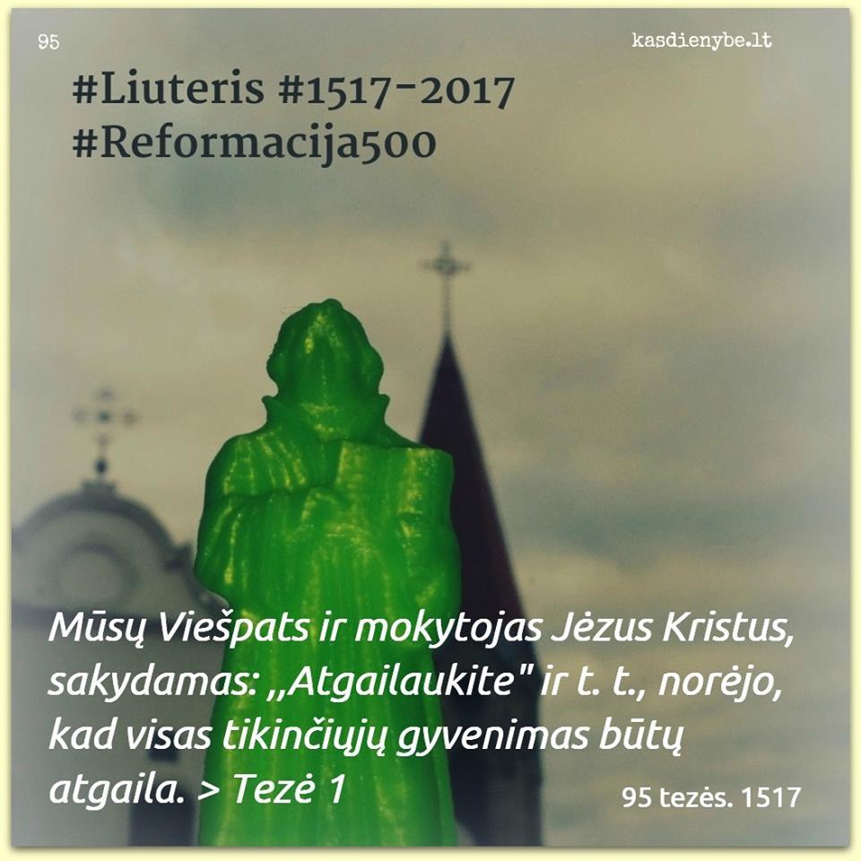 Reformacija500 kasd (95)