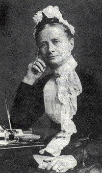 Cecil_F_Alexander 1818 – 1895