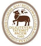 logo VELB diligite