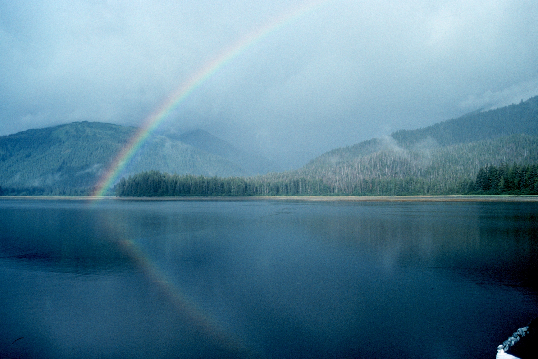 Rainbow10_-_NOAA