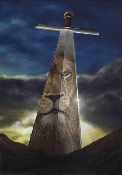 Jis išaugo kaip atžala Jo akivaizdoje kaip šaknis sausoje žemėje. Iz 53 2a