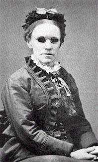 Fanny_Crosby 1872