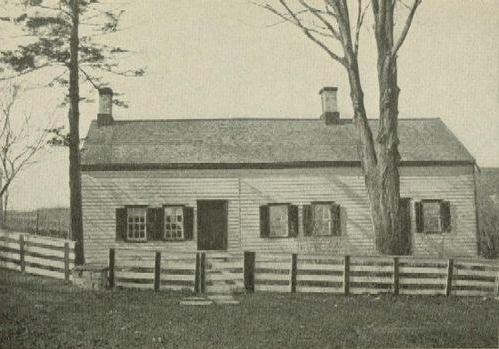 Fanny_Crosby_birthplace