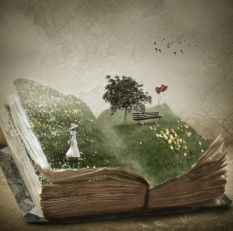 knyga vasara