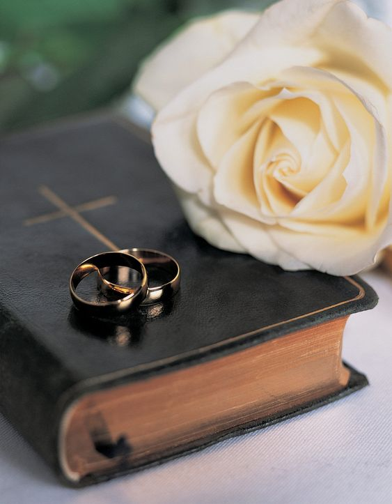 Sangtuoka Ziedai Biblija 2