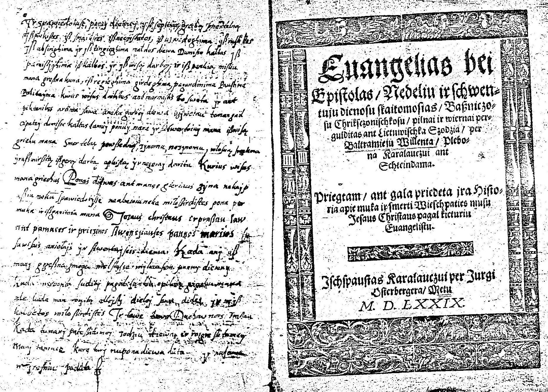 1579 Vilentas 1
