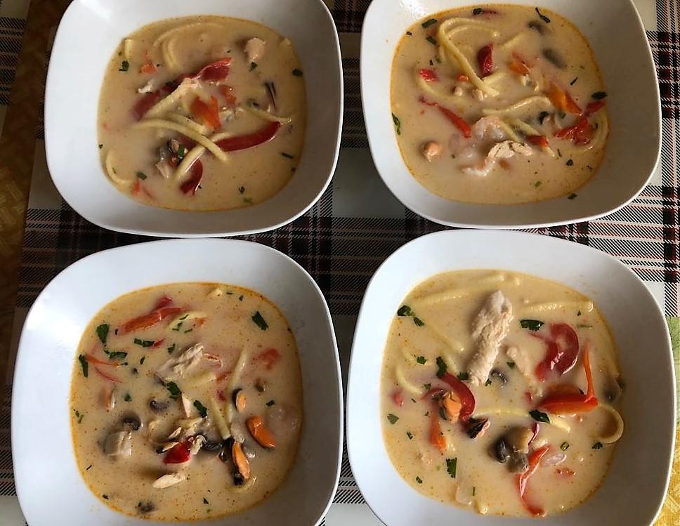 Jono tailandietiška sriuba (6)