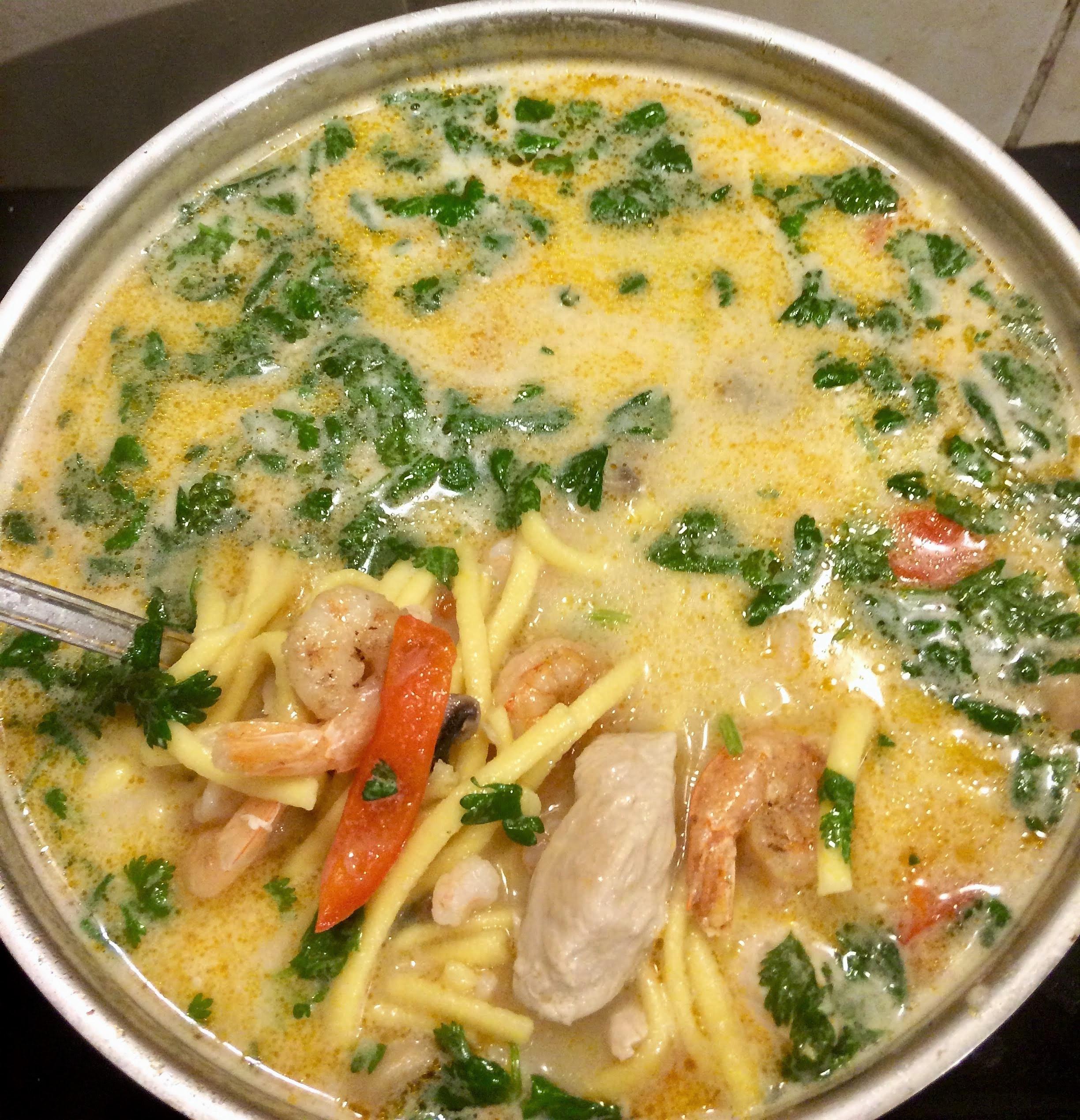 Jono tailandietiška sriuba (8)