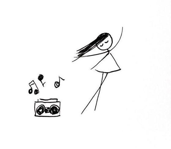 natos muzika mergaite hollyhalloran90184 2