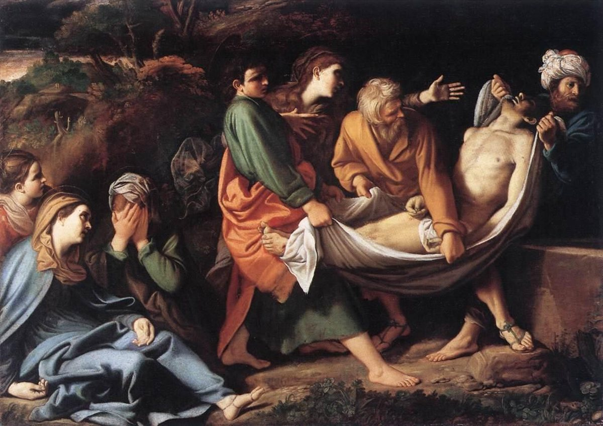 22 Sisto-Badalocchio-The-Entombment-of-Christ