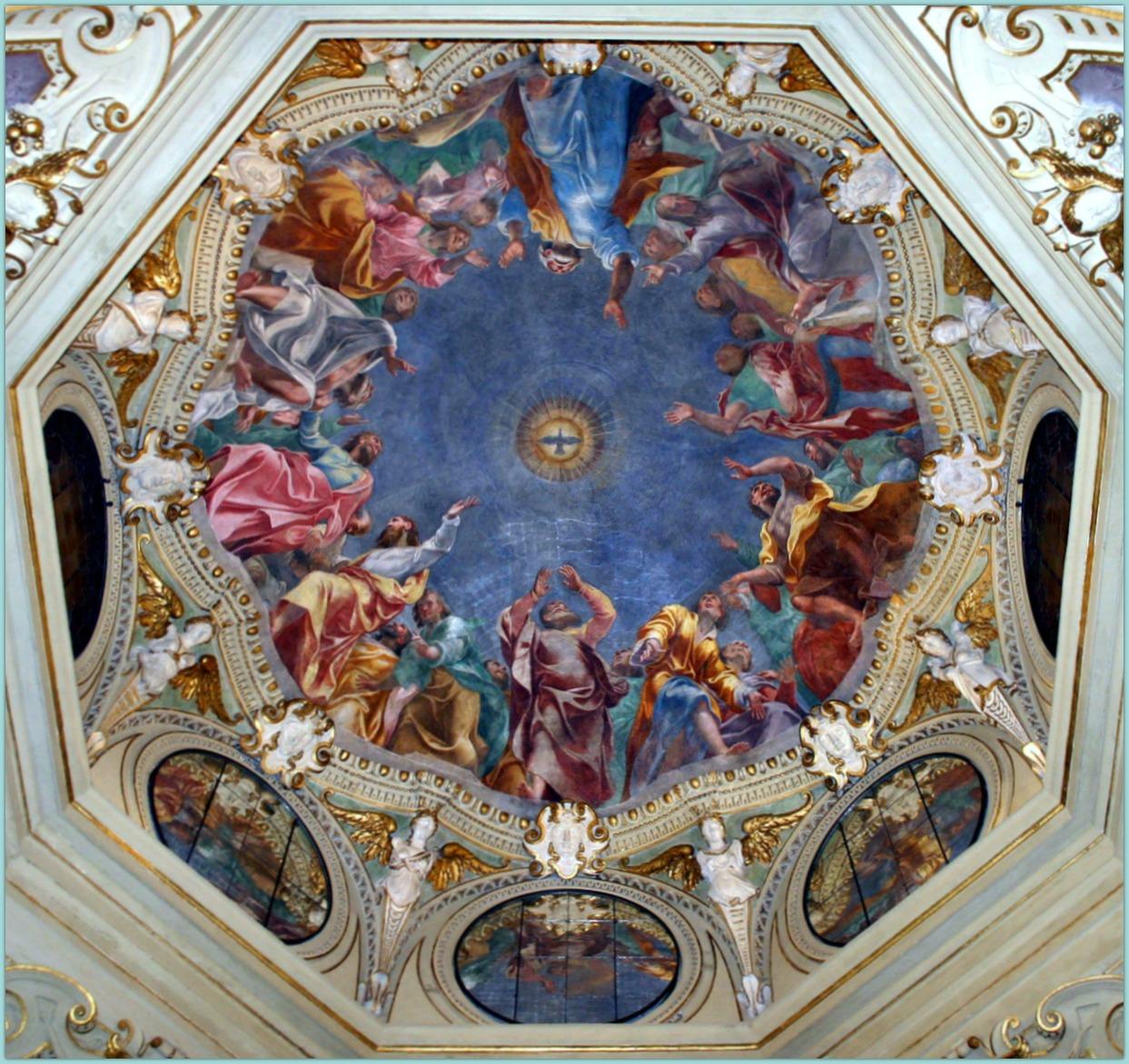 Sekmines_Milano_-San_Marco_-_Cappella_di_S._Giuseppe_-_Pentecoste_-_Foto_Giovanni_Dall'Orto_14-Apr-2007