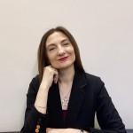 Vilma Sabutienė