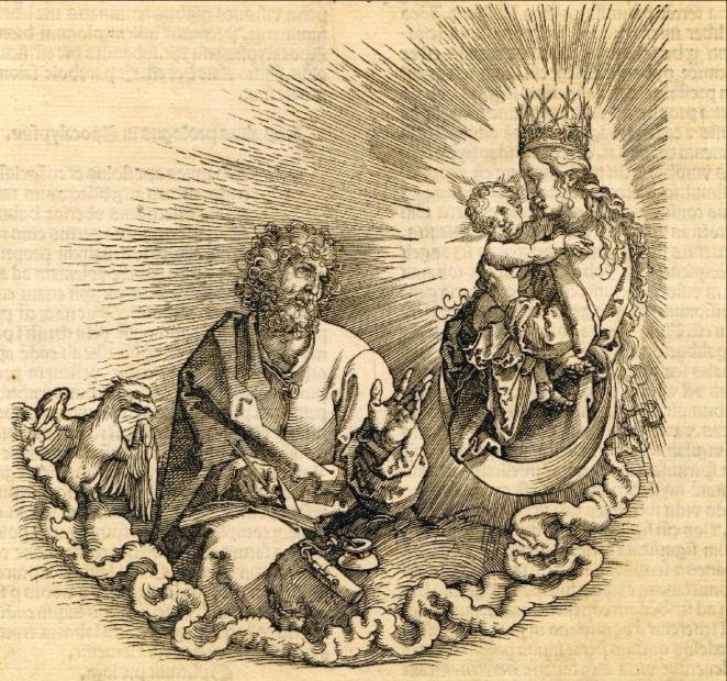 Dürer_Apocalypse_0-1511.-cut
